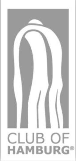 bildschirmfoto-2016-11-25-um-17-07-04