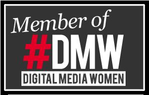 DMW_Banner_Member_299x190