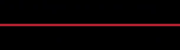Staendige-Vertretung-Logo_RGB-610-170