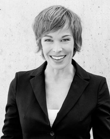 Carolin Pohl