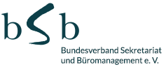 bsb-office-logo-subline