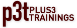 logo-plus-3-trainings