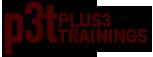 logo-plus-3-trainings