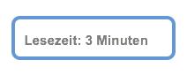 button-lesezeit-3-min