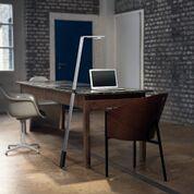 LUCTRA FLEX Schreibtisch