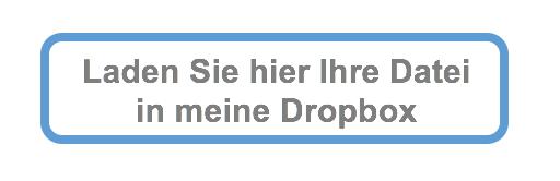 Dropbox Upload