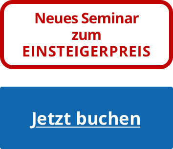 Office Concepts-Seminar buchen